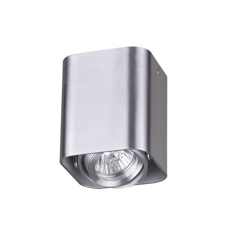 Накладной светильник Odeon Light Montala 3577/1C