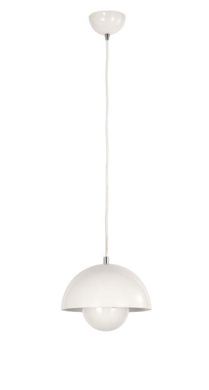 Подвесной светильник Narni 197.1 Bianco
