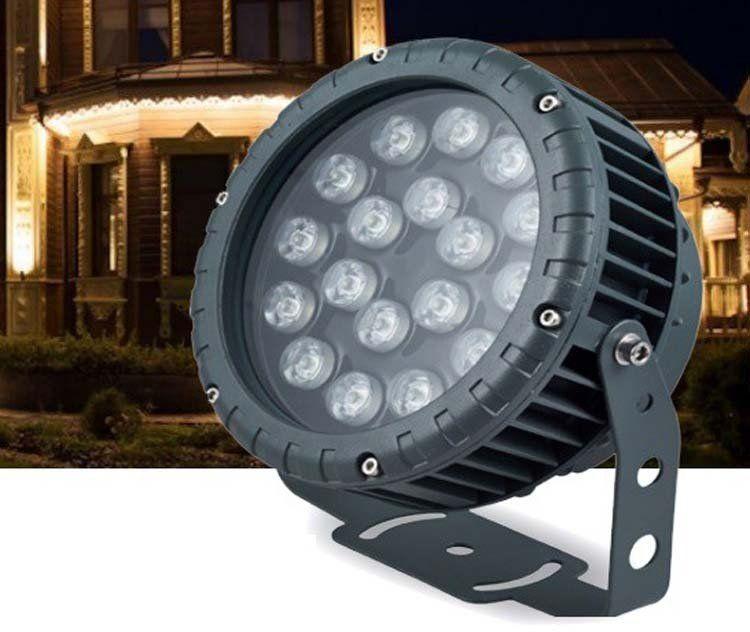 Светодиодный прожектор 32140