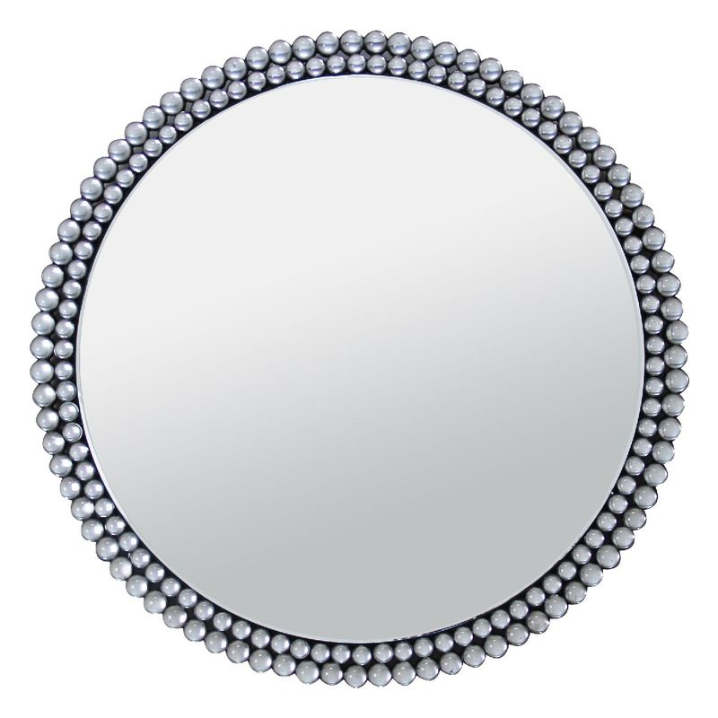 Зеркало Specchio BD-119028