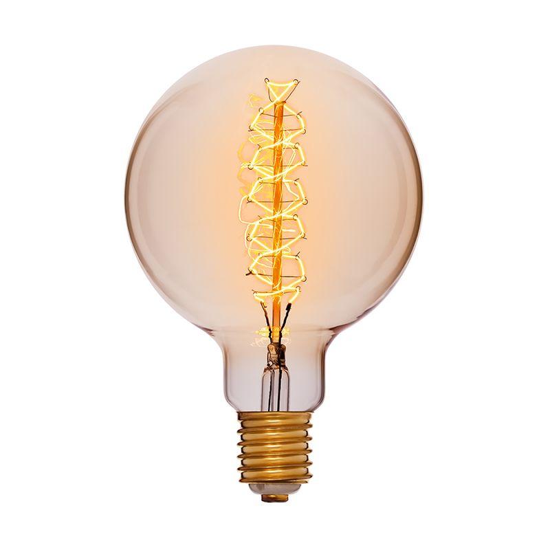 Лампа Sun Lumen G150 052-160