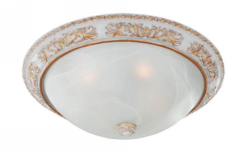 Потолочный светильник Plafond 1446-4C
