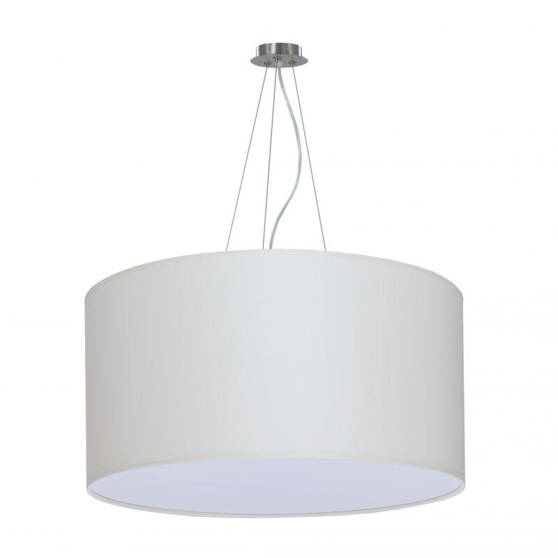 Подвесной светильник TopDecor Crocus Glade S2 01 04g