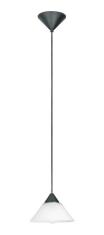 Подвесной светильник UPPSALA 85259