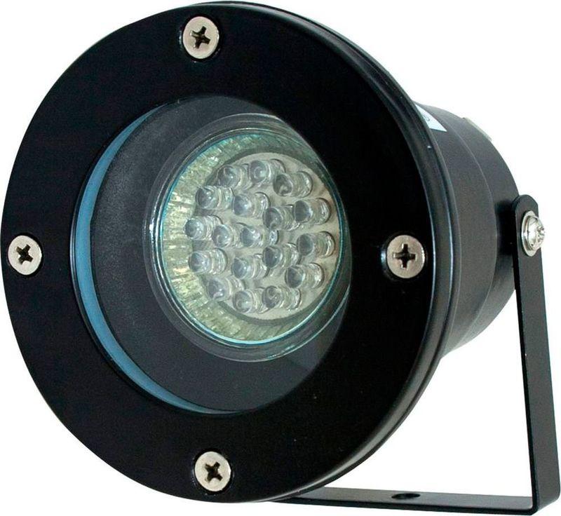 Грунтовый светильник 3734 11858