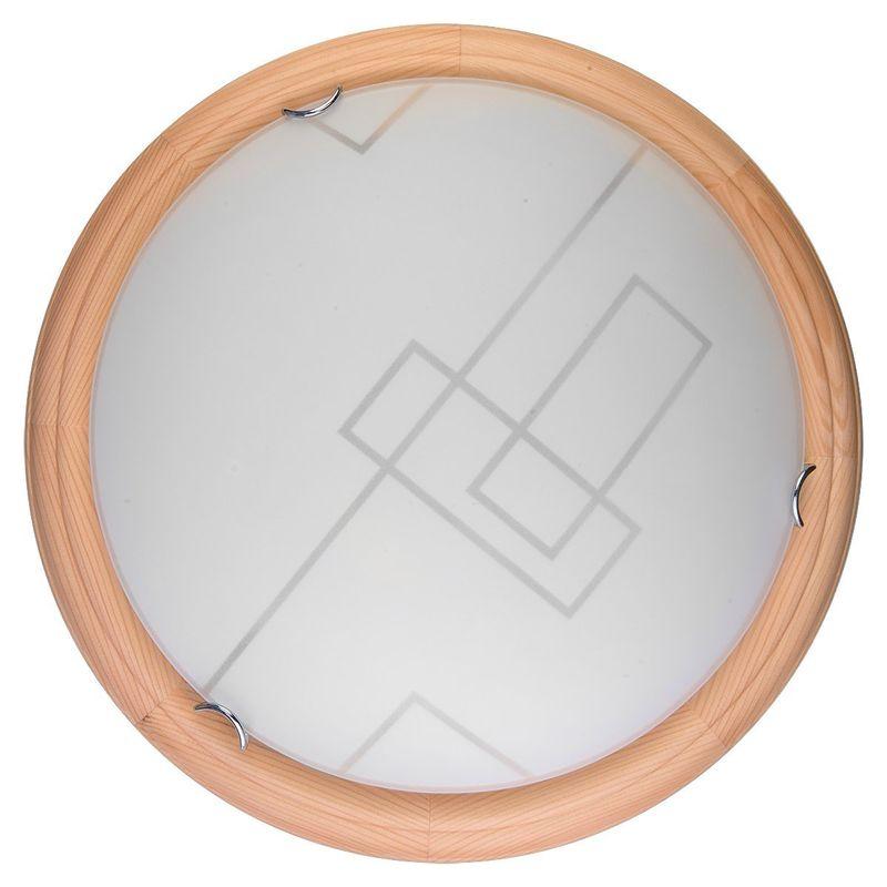 Настенно-потолочный светильник Debora TL9540Y-00PN