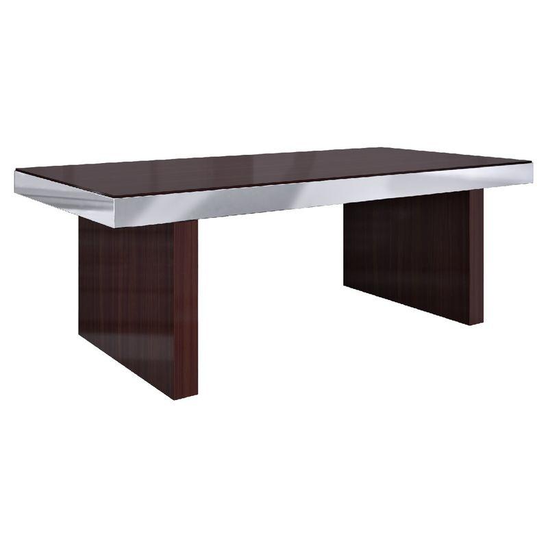 Стол обеденный PSET180