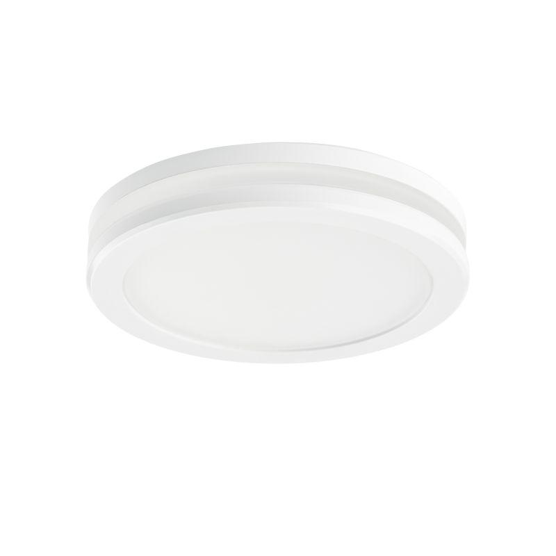 Светильник точечный встраиваемый Lightstar Maturo 070652