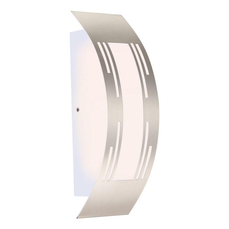 Светильник уличный настенный CORNUS 320940