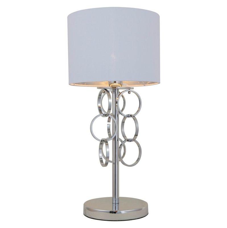 Настольная лампа OLIMPO TL1