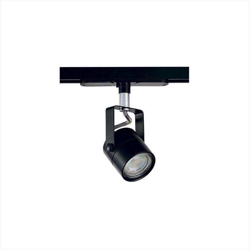 Трековый светильник Citilux Ринг CL525T11N