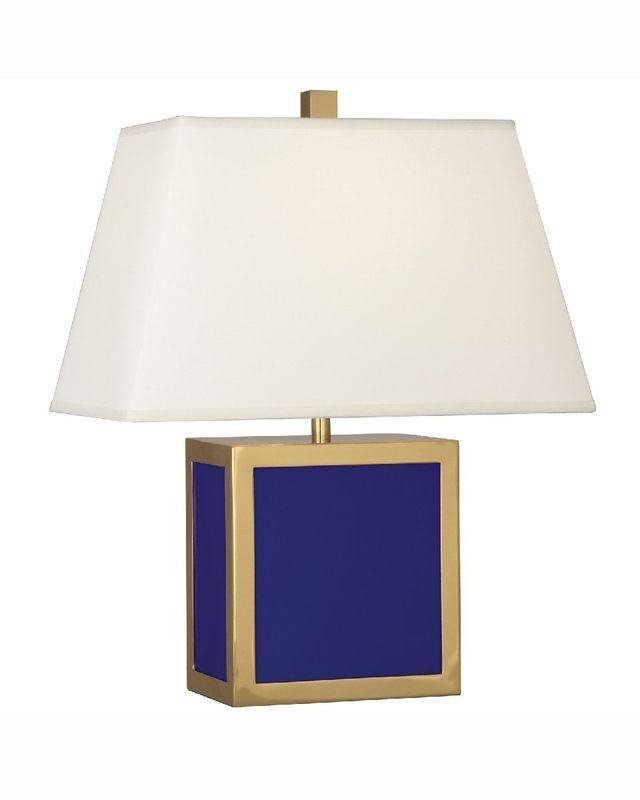 Настольная лампа LH Mirror Home Макао BD-129668