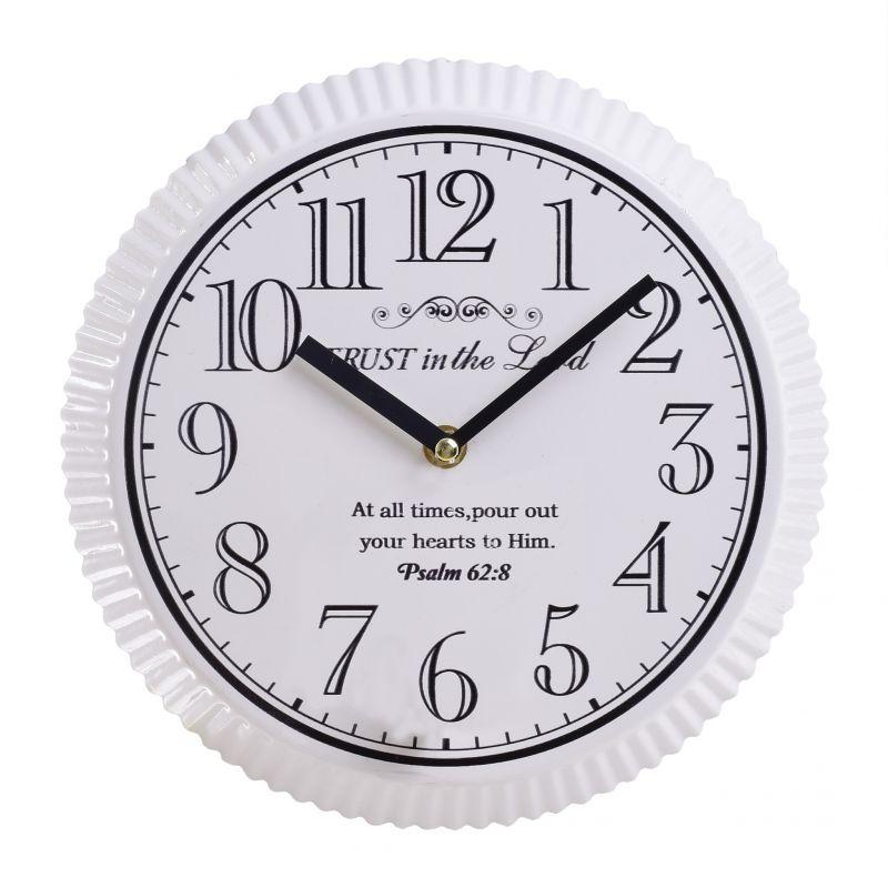 Часы настенные 4Rooms BD-346013