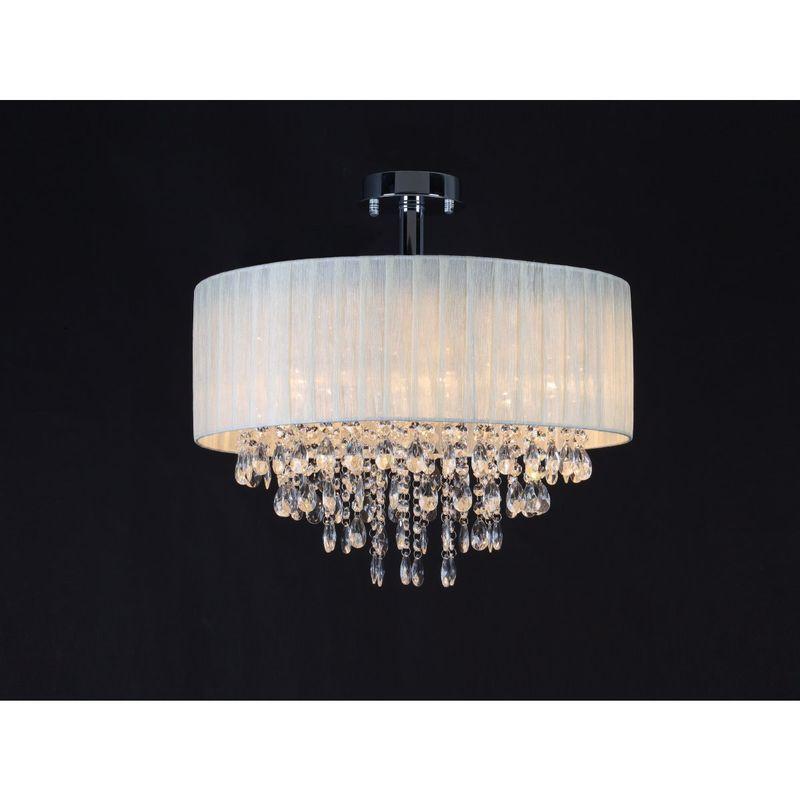 Потолочный светильник SL893 SL893.502.07