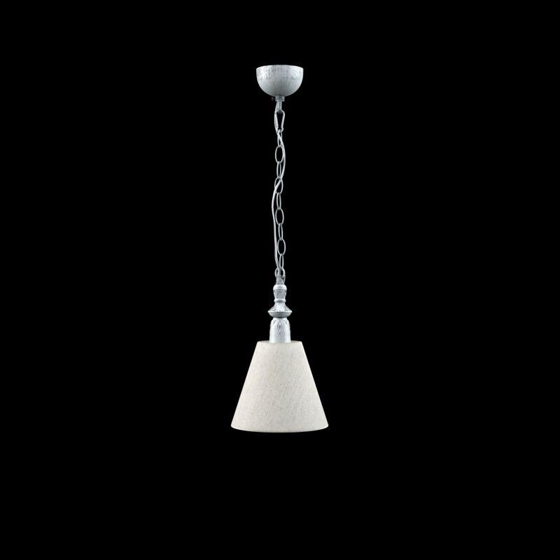Подвесной светильник Lamp4You Classic E-00-G-LMP-O-33. Фото №1