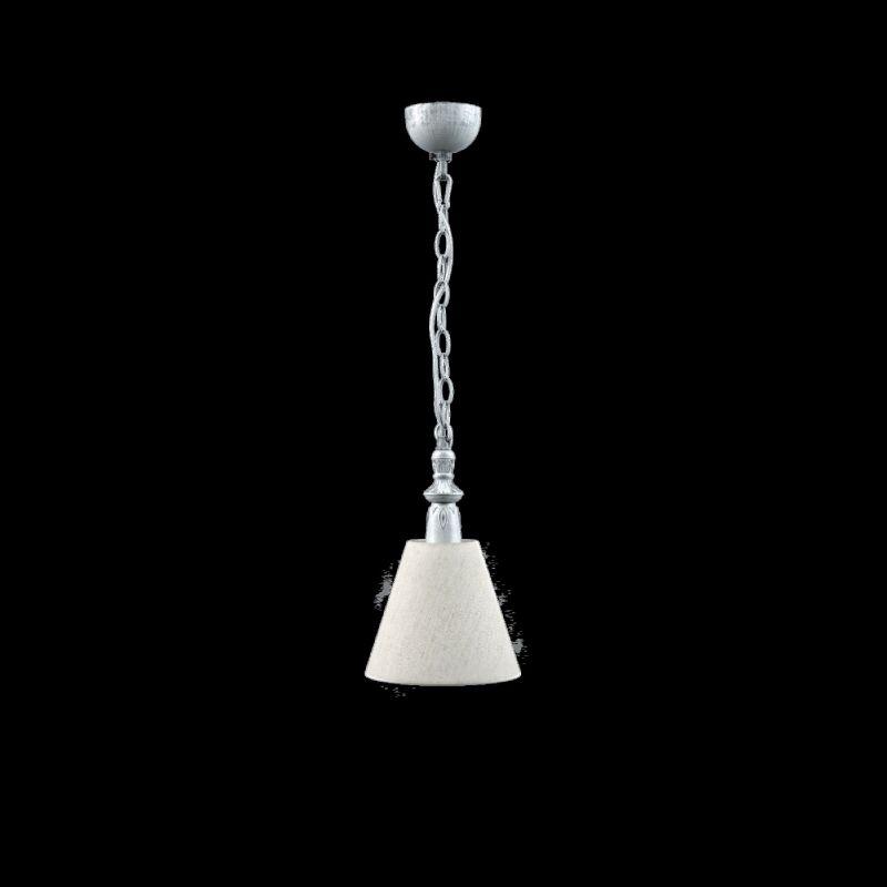 Подвесной светильник Lamp4You Classic E-00-G-LMP-O-33. Фото №2