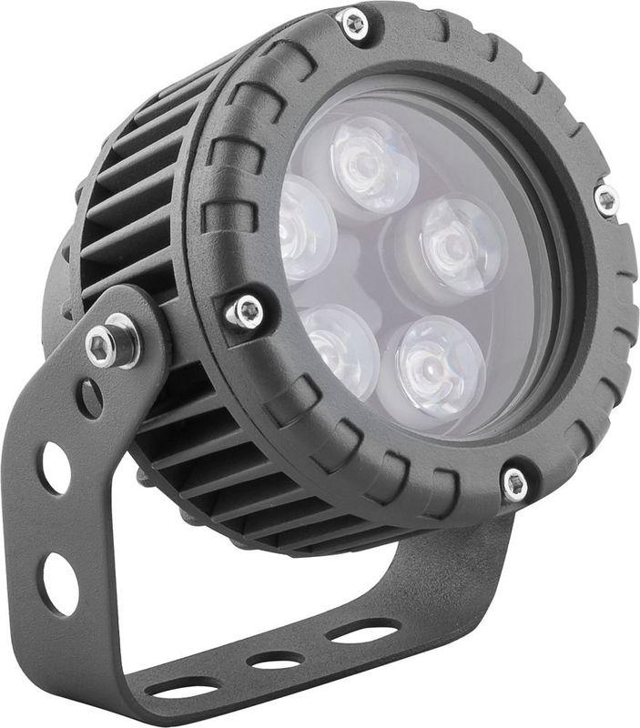 Светодиодный прожектор 32138