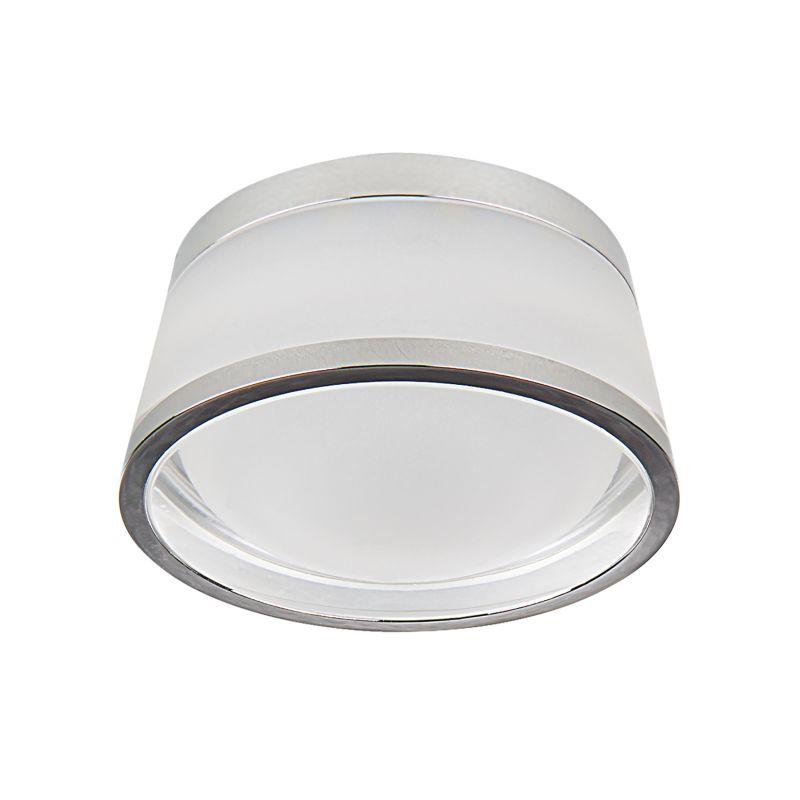 Светильник точечный встраиваемый Maturo 072152