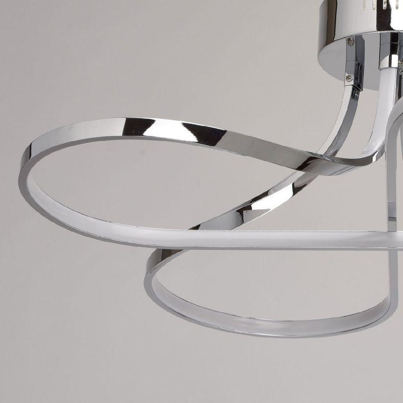 Потолочный светильник Аурих 496015302. Фото №9