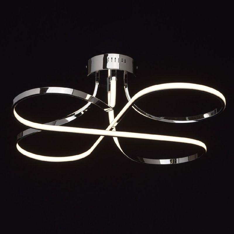 Потолочный светильник Аурих 496015302. Фото №1
