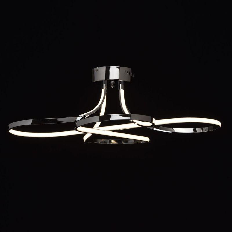 Потолочный светильник Аурих 496015302. Фото №5