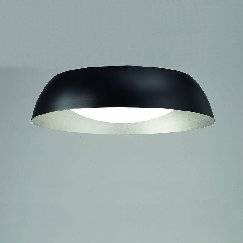 Потолочный светильник ARGENTA 4849E