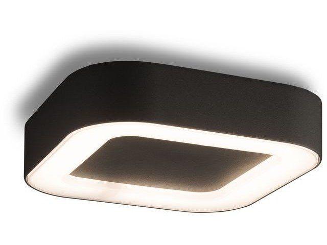 Cветильник уличный потолочный PUEBLA LED 9513