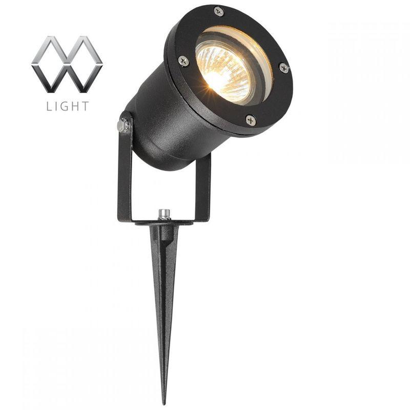 Уличный светильник Титан 808040201