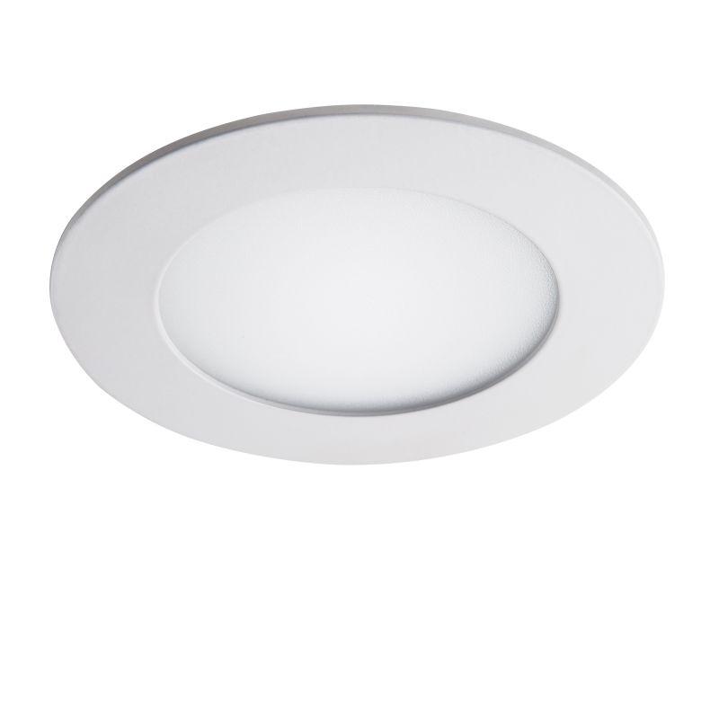 Светодиодная панель Lightstar Zocco 223062
