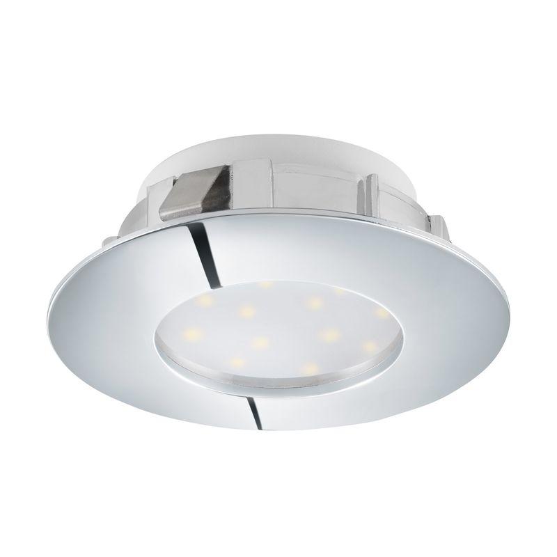 Встраиваемый светильник PINEDA 95805