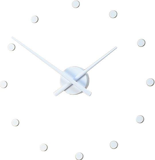 Часы Nomon OJ mini WHITE MBL010