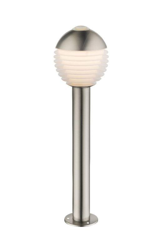 Уличный наземный светильник ALERIO 34287