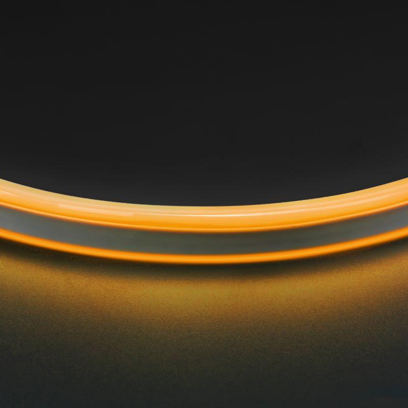 Лента цветного свечения NEOLED 430106