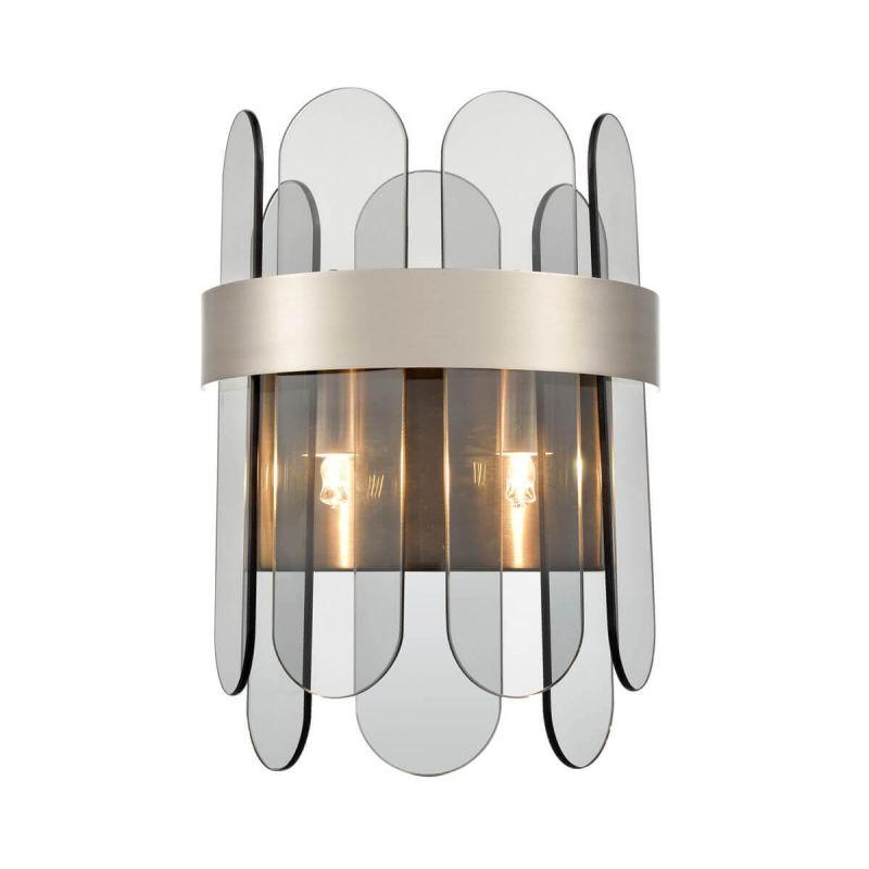 Настенный светильник Vele Luce Fantasma VL3195W02