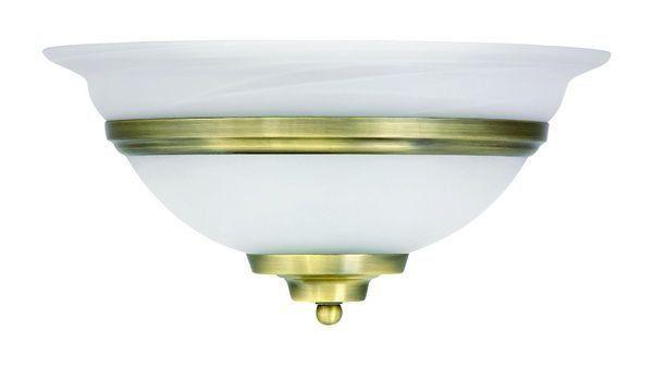 Потолочный светильник TOLEDO-GLOBO 6897