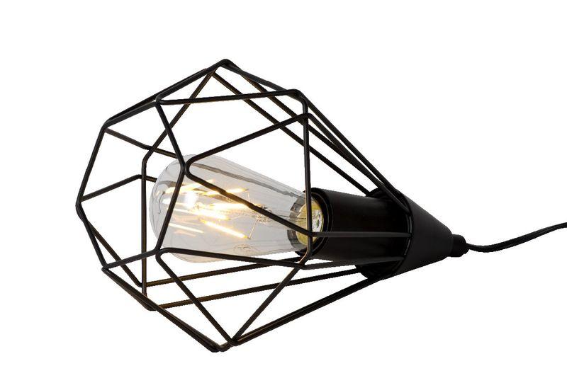 Настольная лампа CECILIA 78578/01/30