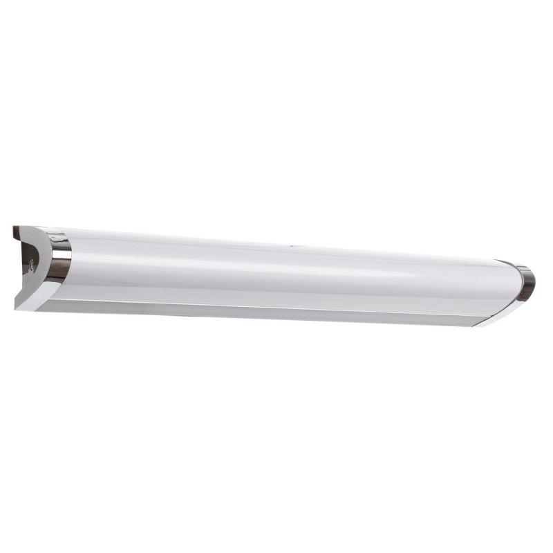 Подсветка для картин Arte Lamp Cabinet led A1405AP-1CC