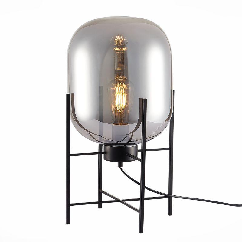 Настольная лампа ST Luce BURASCA SL1050.704.01