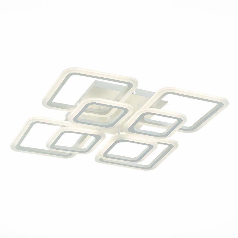 Светильник потолочный Evoluce SERENITY SLE900102-08