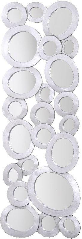 Панно Кольца с зеркалам BD-75504
