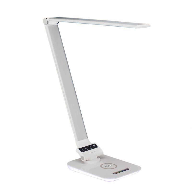 Настольная лампа Ньютон CL803011