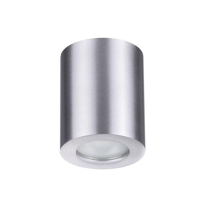Накладной светильник Odeon Light Aquana 3570/1C