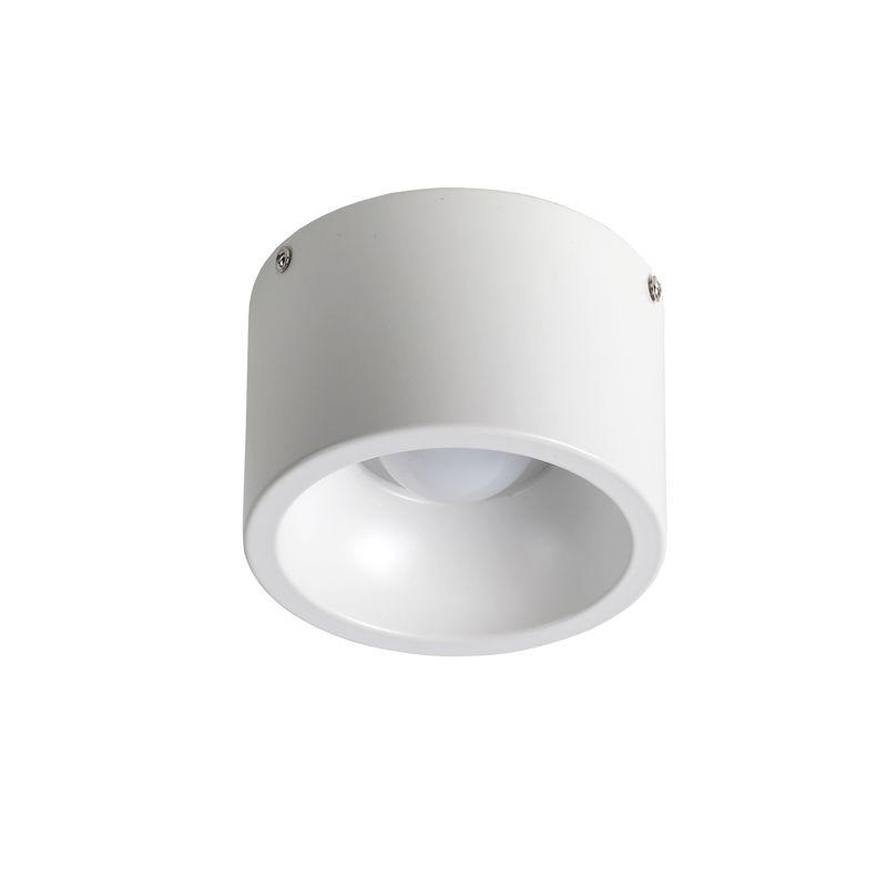 Потолочный светильник Reflector 1992-1C