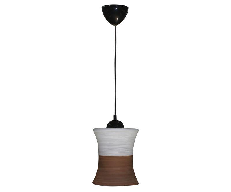 Светильник подвесной KINK Light 093934