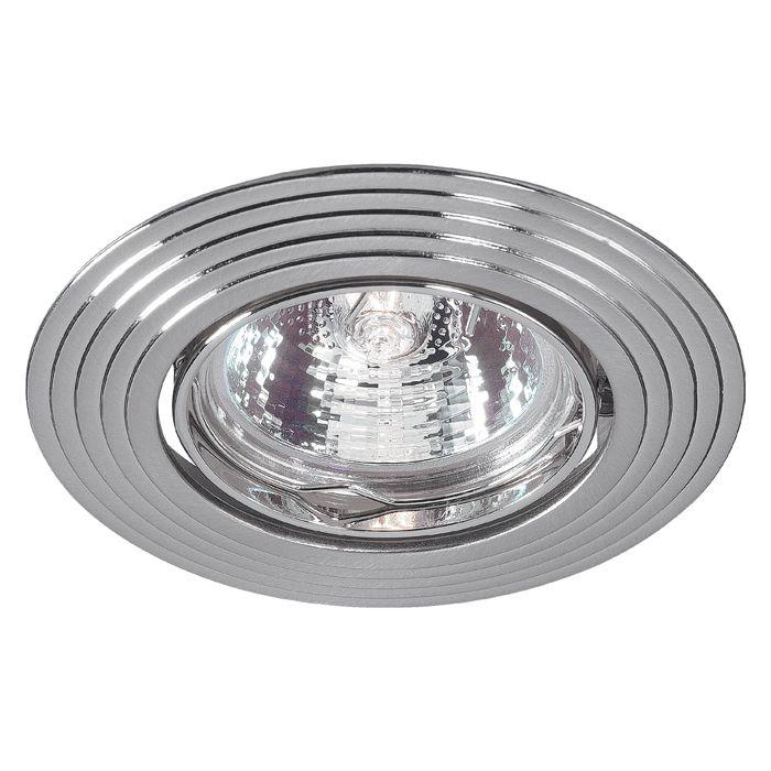 Встраиваемый светильник NovoTech Antic 369432
