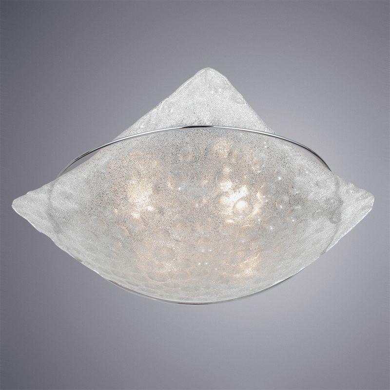 Потолочный светильник Sole 4007/11 PL-4