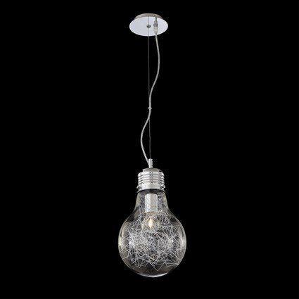 Подвесной светильник LUCE MAX SP1 SMALL 033679