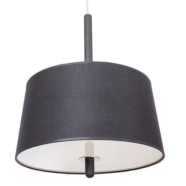 Подвесной светильник Stello S1 12 02