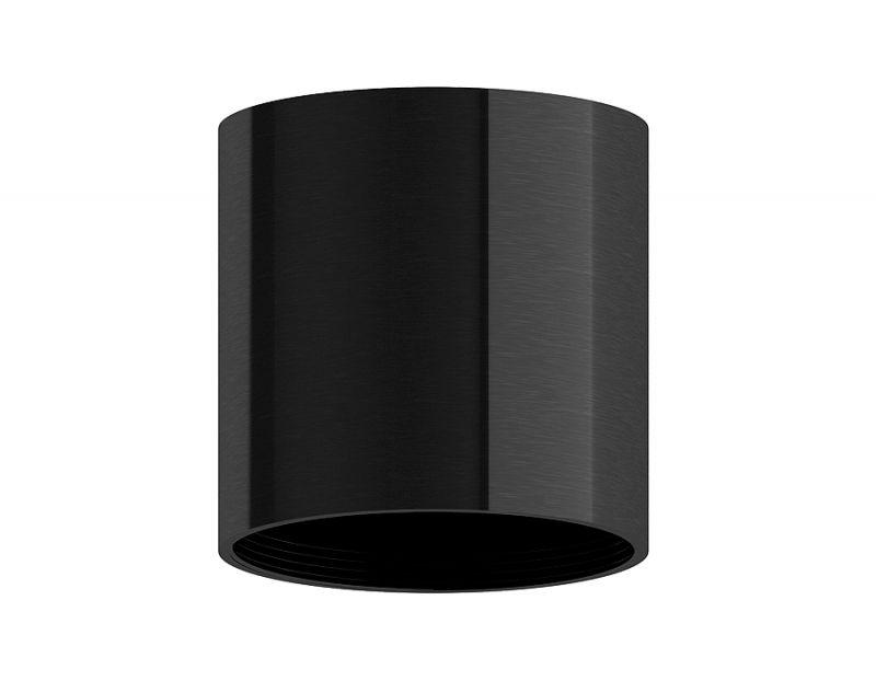 Корпус светильника Ambrella DIY Spot C6303