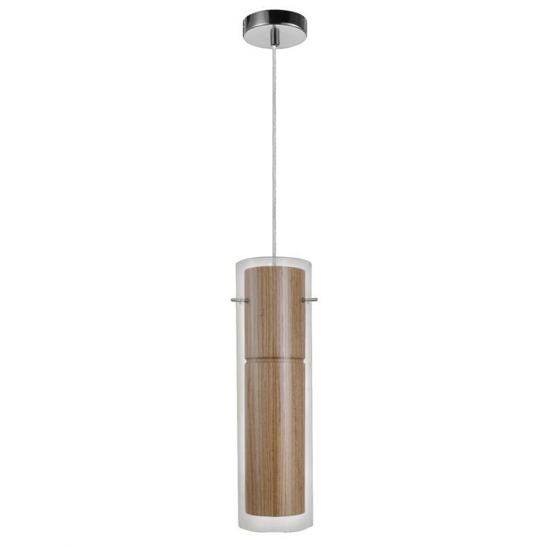 Подвесной светильник Favourite Bamboom 2838-1P